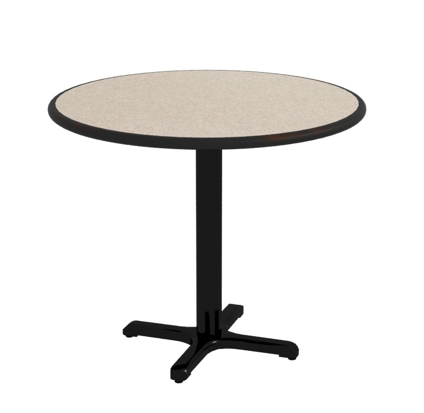 36 Quot Round Wood Edge Table Top Restaurant Furniture