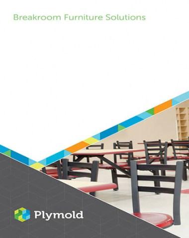 Plymold Breakroom Solutions
