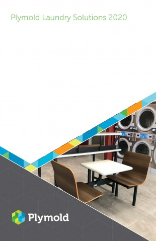 Coin Laundry Products