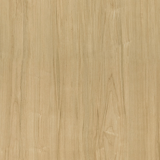 Danish Maple