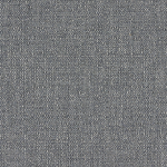 Fabric - Continuum - Charcoal