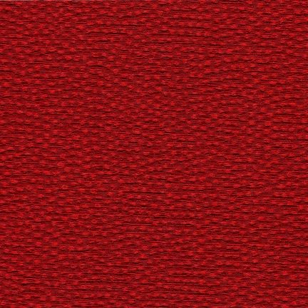 Fabric - Passion - Pomegranate