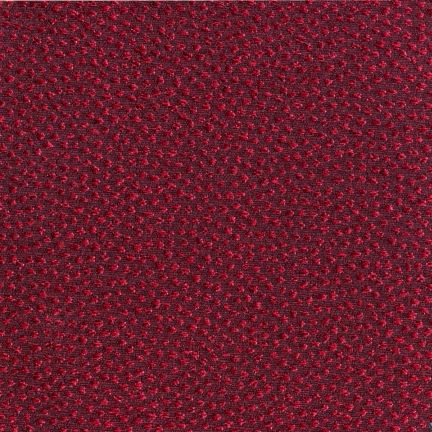 Fabric - Passion - Raspberry