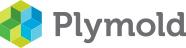 Plymold Essentials