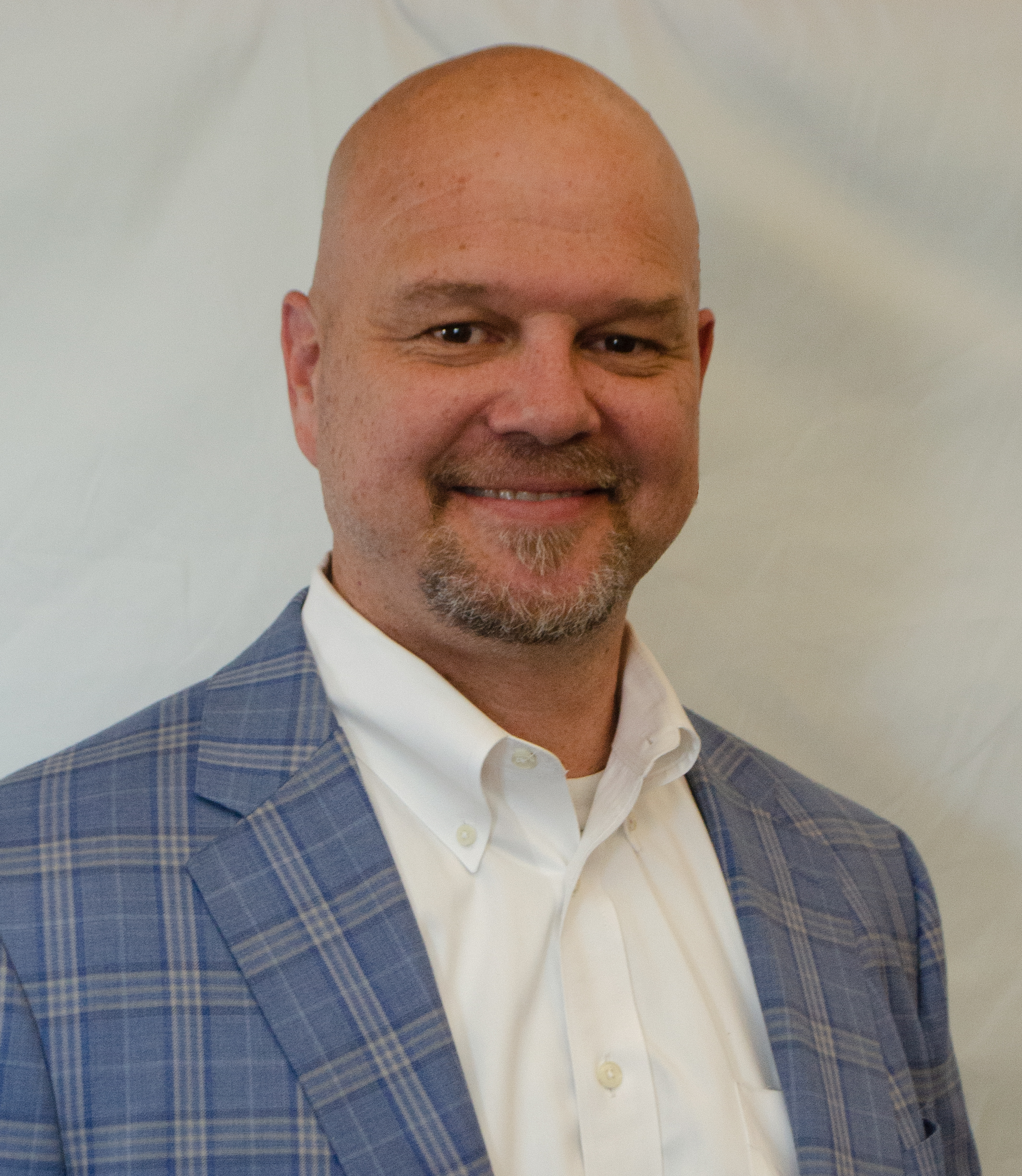 Plymold Announces New Vice President of Sales & Marketing
